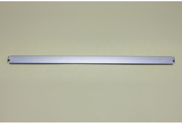 Задняя ограничительная планка для полки 90,2 см