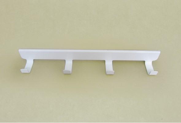 Боковые крючки (4 шт.) для кронштейна 30 см