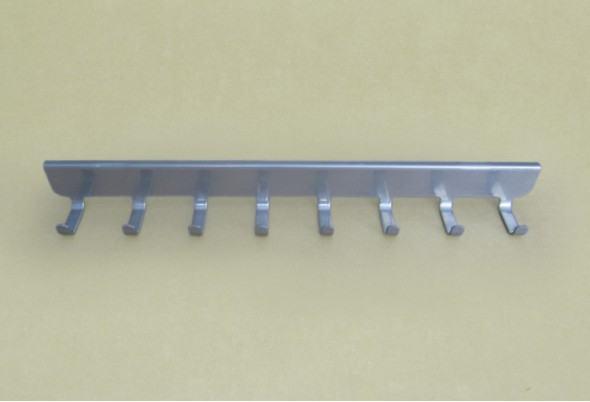 Боковые крючки (8 шт.) для кронштейна 30 см