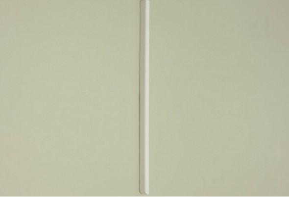 Декоративная заглушка на кронштейн SB32 левая
