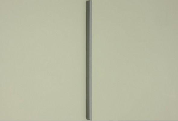 Декоративная заглушка на кронштейн SB42 левая