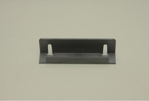 Крепежный комплект крепления проволочной к боковине ЛДСП