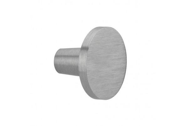 Ручка плоская для передней панели 25х19х25 мм