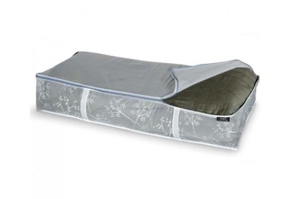 Чехол для одеял