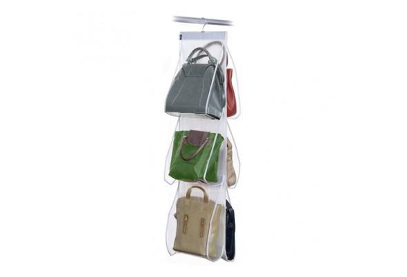 Саше для сумок