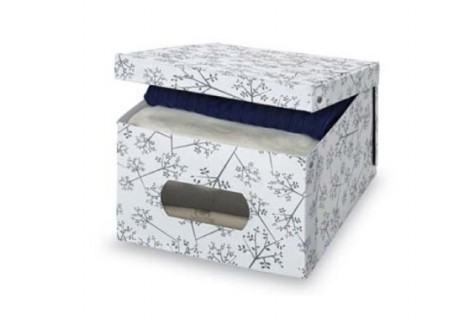 Коробка универсальная