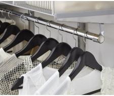 купить гардеробную систему