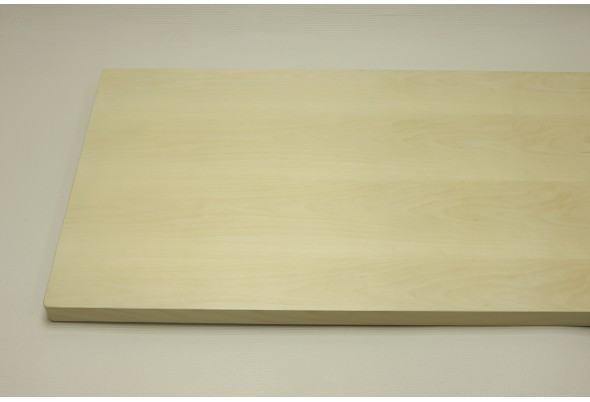 Полка Decor 60,5*51,5 см