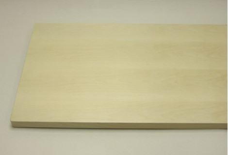 Полка Decor 90*43,6 см