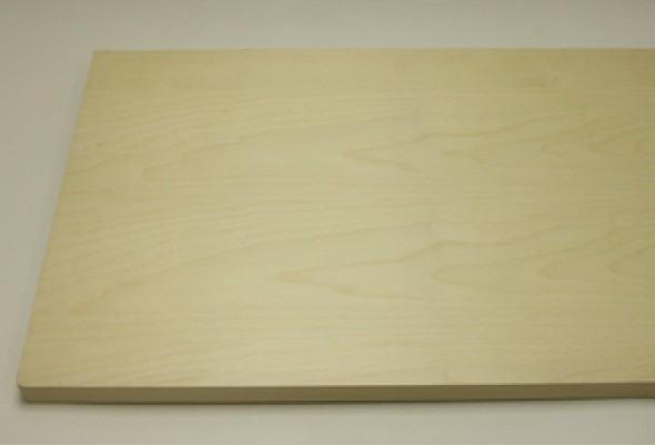 Полка Decor 121*51,5 см