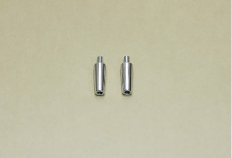 Ножки повышающие 5 см (2 шт.)