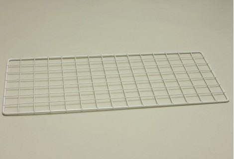 Уровень решетчатый на 1 рельс 25 см