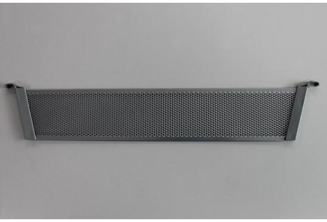 Разделитель для корзины Mesh 85 мм 2 шт. в упаковке 10х431х80 мм