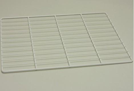 Уровень решетчатый на 1 рельс 35 см mini