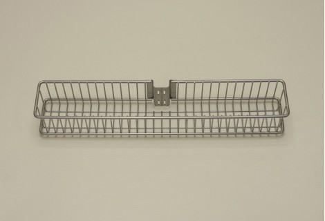 Малая корзина DRW 43,5 х 7,9 х 7,0 см