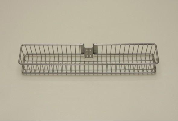 Малая корзина DRW 43,5 см