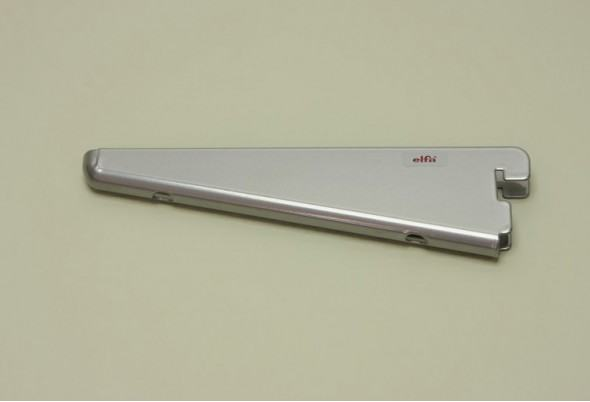 Кронштейн для ЛДСП полок 170 мм