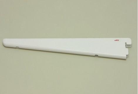 Кронштейн для ЛДСП полок 320 мм