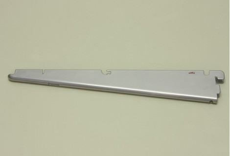 Кронштейн для сетчатой полки 320 мм
