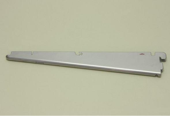 Кронштейн для сетчатой полки 420 мм