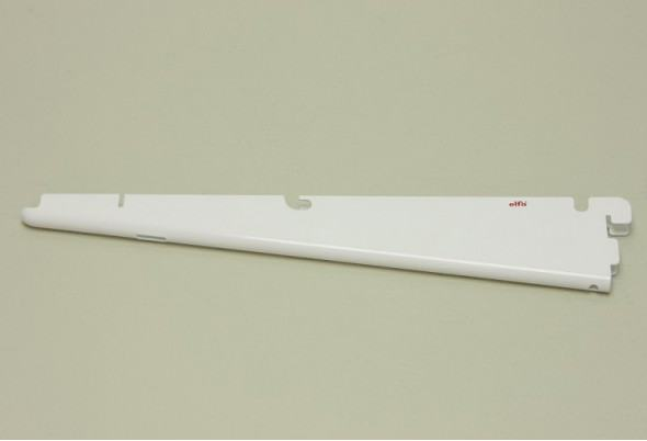 Кронштейн для сетчатой полки 510 мм