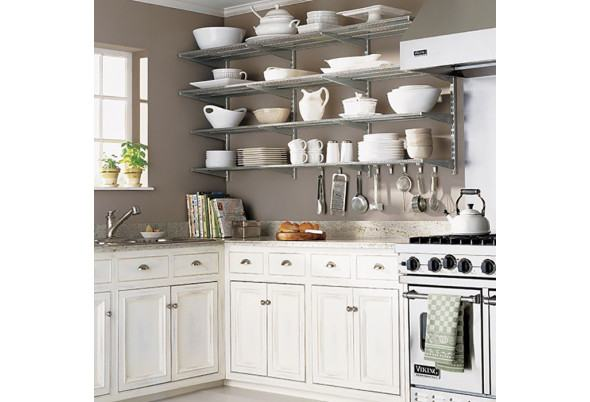Кухня №7