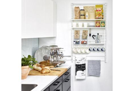 Кухня №1