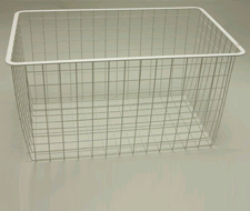 гардеробная система хранения