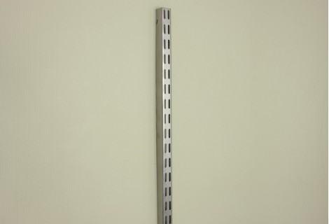 Навесная направляющая 50,8 см