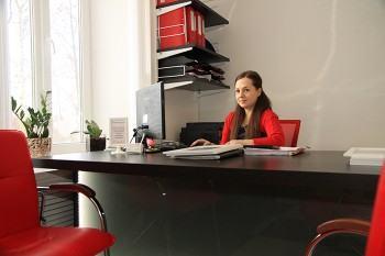 Фирменный салон Elfa Мурманск