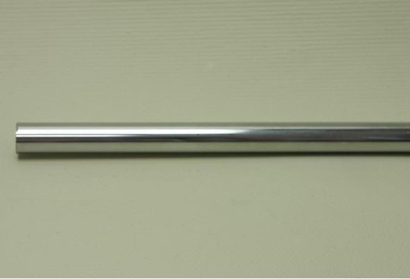Штанга для вешалок 930 мм