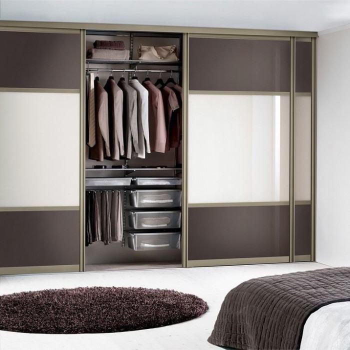 Спальни1