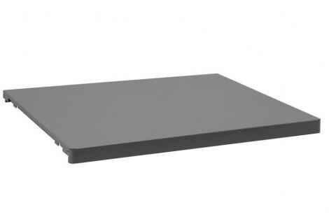 Столешница Utility 605х515х32 мм