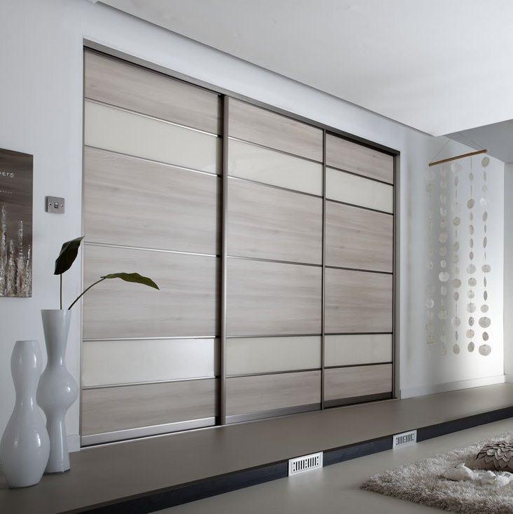 Встроенный шкаф-купе цена: 930р. мебель на заказ в витебске .